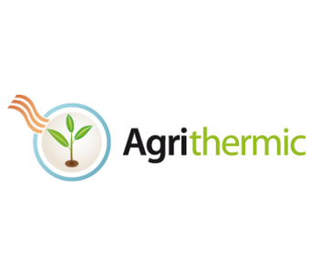 Agrithermic - Energy Efficient Greenhouse