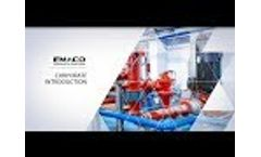 A Brief Introduction to EMACO GLOBAL LLC, USA Video