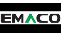 Emaco Global LLC.