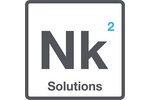 NK Square Solutions