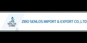 Zibo Senlos Import & Export Co.,Ltd