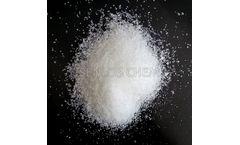 Zibo-Senlos - Polyacrylamide Polymer