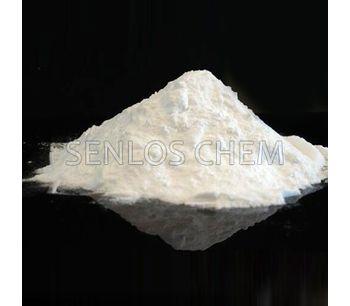 Zibo-Senlos - Beta Cyclodextrin