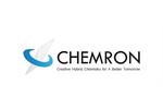 Chemron SMC (Pvt) Ltd