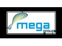 MegaGroup - Model 90° - Drainage Bend Brochure