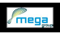 MegaGroup Export b.v.