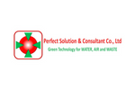 Perfect Solution & Consultant Co., Ltd.