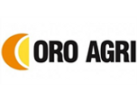 ORO AGRI builds its presence in Benelux with a new appointment