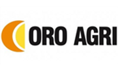 Oro Agri Expands Sales Force to Handle Growth