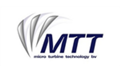 MTT - Micro Turbine Lab Software