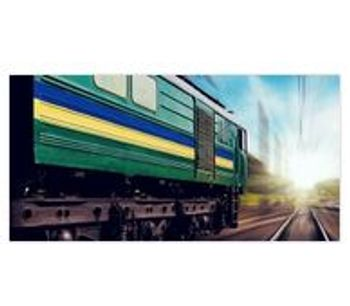 Geosynthetic Materials for Railways - Automobile & Ground Transport - Trains and Railways
