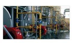 Glass-Fiber Fabrics and Nonwovens for Plumbing