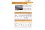 Compotex - Constructive Woven Fabrics Brochure