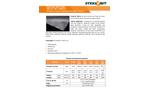 Steklonit - Dielectric Fabrics Brochure
