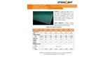 Extroof - Roofing Fabrics Brochure