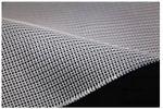 Steklonit - Model SSF - Glass Filtering Scrims