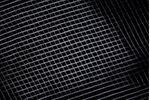 Steklonit - Model SPA - Fiberglass Meshes for Reinforecement of Construction Materials
