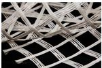 Steklonit - Model SGG - Fiber Glass Mining Grids
