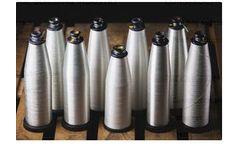 Lifting column facilitates dryer installation and handling - - Case Study