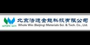 Beijing Haoyun Jinneng Technology Co., Ltd.