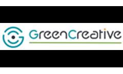 Innovation meets depackaging: a win-win solution – Bioenergy Insight