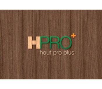 HoutPro+2020