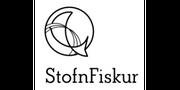 Stofnfiskur HF