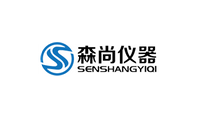 Hunan Senshang Instrument Co.,Ltd