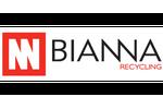 Bianna Recycling