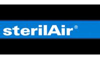 sterilAir AG
