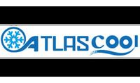 Atlascool Refrigeration