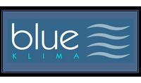 Blue Klima