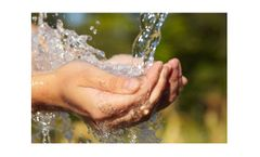 Filtration technology for Drinking water treatment industry
