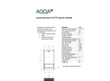 Technical Data Sheet AQQA8