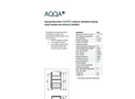 Technical Data Sheet AQQA25