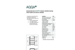 Technical Data Sheet AQQA25