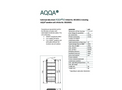 Technical Data Sheet AQQA50