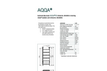 Technical Data Sheet AQQA50