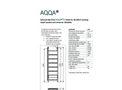 Technical Data Sheet AQQA75