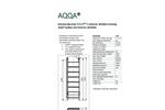 Technical Data Sheet AQQA75