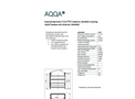 Technical Data Sheet AQQA80