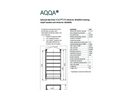 Technical Data Sheet AQQA240