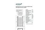 Technical Data Sheet AQQA240