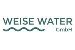 Weise Water GmbH