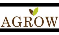 Agrow Group