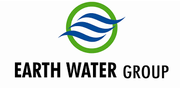 Earth Water Limited