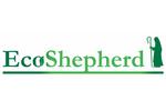 Eco Shepherd (Pty) Ltd