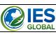 IES Global