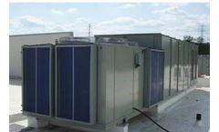 Evaporcool - Energy Saving HVAC & Water Technologies