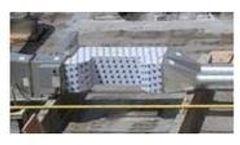 JRI Industries Drill Washer Video